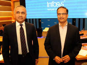 infosys-bccl-1