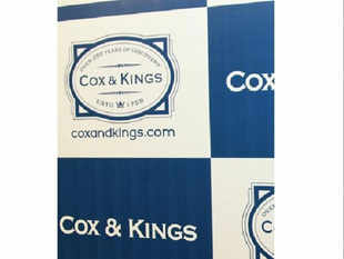 cox-and-kings