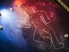 Murder of the policyholder