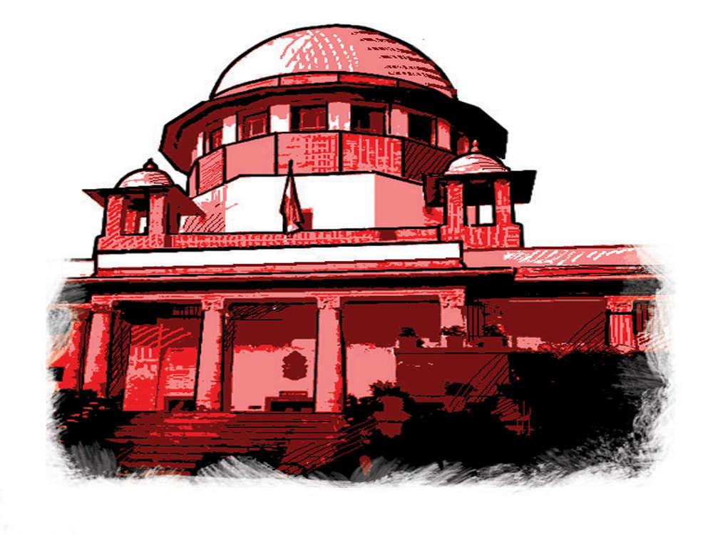 SC to hear pleas against quashing CRZ clearances to Mumbai coastal road project after Diwali