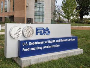 FDA AP