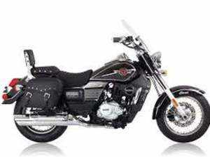 UM Motorcycles agencies