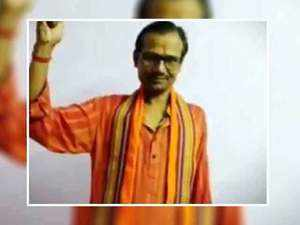 Kamlesh murder probe: Hindu Samaj leader stabbed 15 times, shot by bullet once