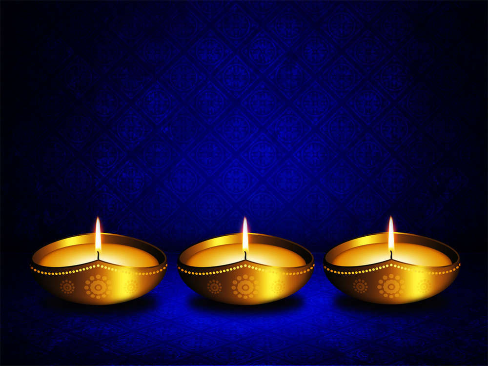 SBI, OBC plan Diwali gifts after improved performance