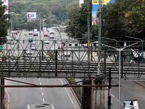 foot-over-bridge