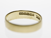 Assaying and hallmarking centre's mark/number