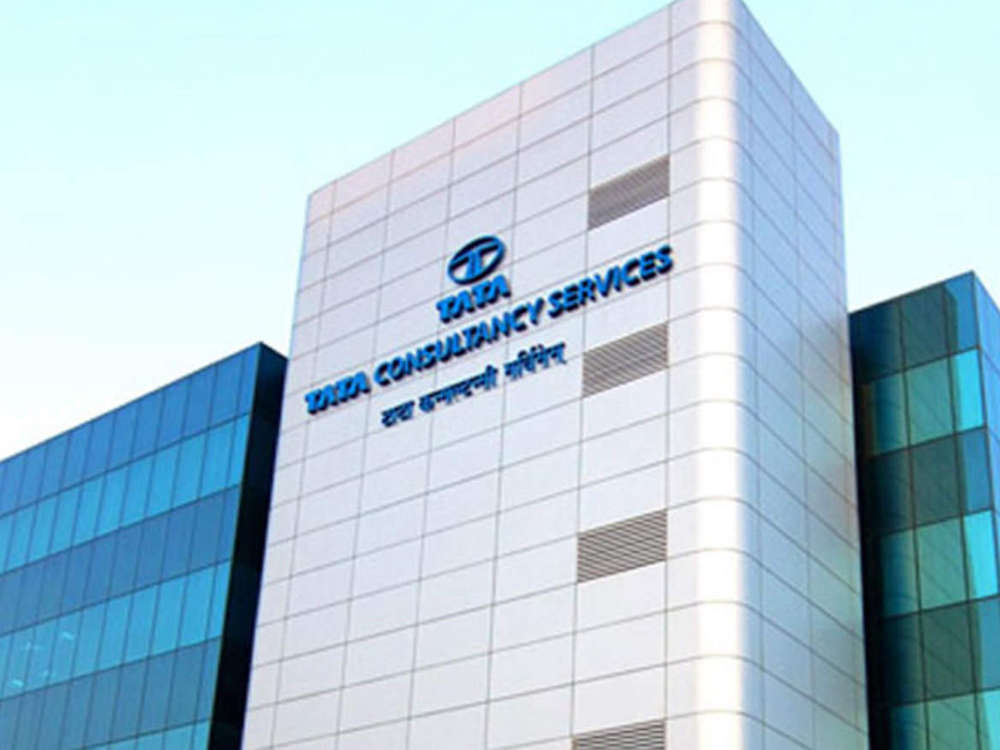 TCS launches blockchain-based multi-brand customer loyalty platform on R3's Corda