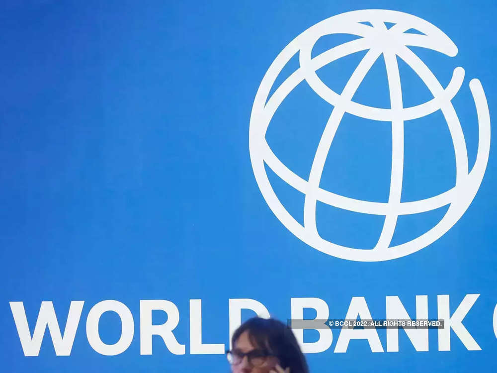 Kolkata, Bengaluru to be included in World Bank's doing business report