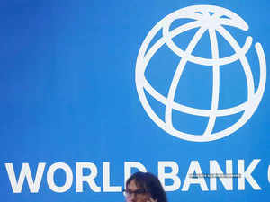 World-Bank---BCCL