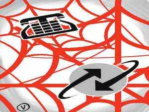 BSNL-MTNL merger: Here's Cabinet's four-way revival plan