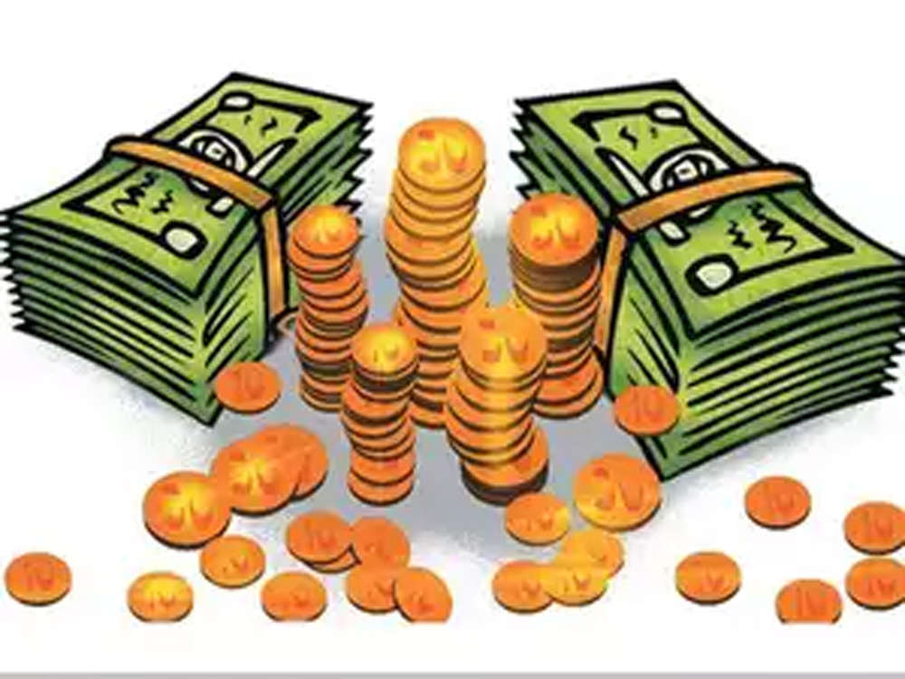 J&K State Administrative Council approves 5 per cent DA hike for govt employees, pensioners