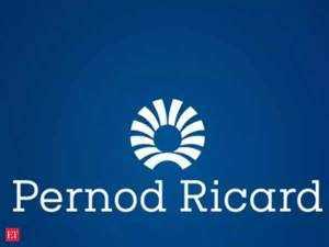 pernod-richard