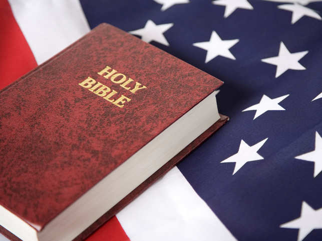 US-America-bible_iStock