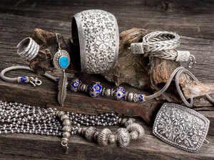 silver-jewellery-getty