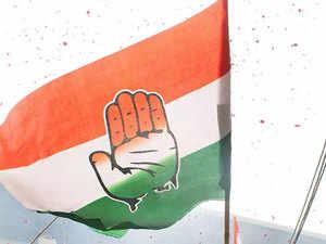 Congress---Agencies