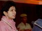 Haryana will not tolerate BJP's misgovernance any more: Selja