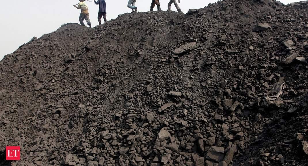 Coal India's arm ECL's underground mines to remain shut on Sundays, holidays