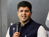Dushyant Chautala: Kingmaker, possible heir to Devi Lal's legacy