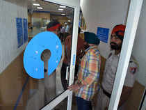 Q2 earnings preview: SBI likely to report multifold jump in profit