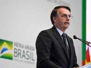 bolsonaro-AFP