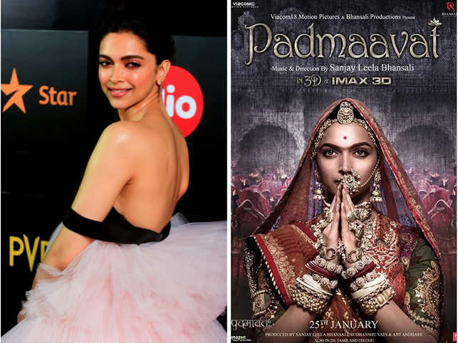 After the massive success of 'Padmaavat', Deepika will be seen playing a mythological character.