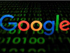 google 2 afp