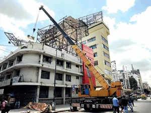 construction-BCCL-