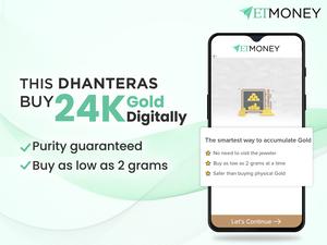 et-money