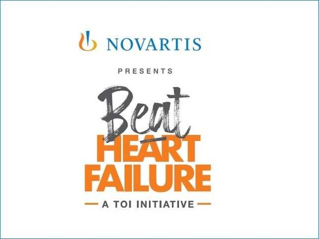 Beat Heart Failure Logo (1)