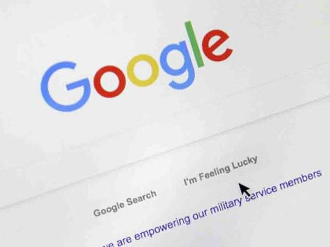 The search engine will now take into account the entire context of what the user wants to search.