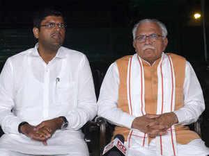 Haryana---bccl