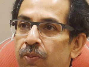 uddhav-ethackeray