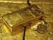 Gold2-1200