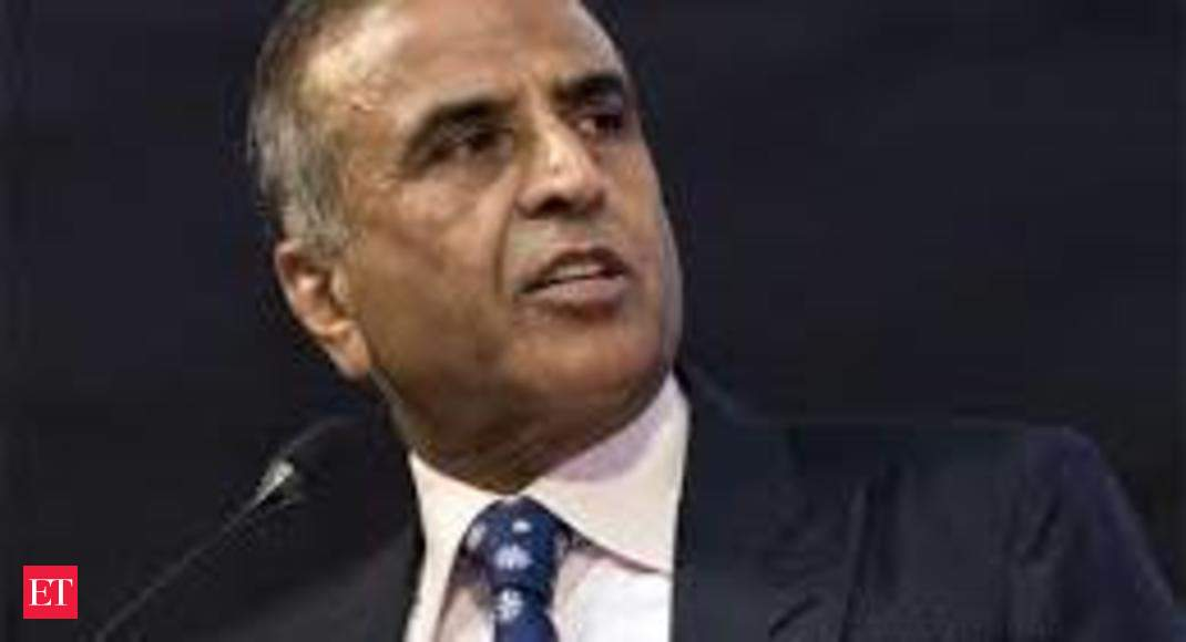 Sunil Bharti Mittal knocks on government doors to tackle statutory dues not fully provisioned for