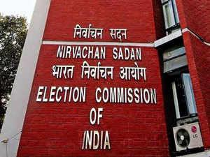 Election Agencies