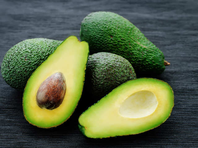 Avocado does more good than you know, fruit may lower bad cholesterol levels