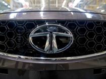 Tata-Motors-Reuters-1200