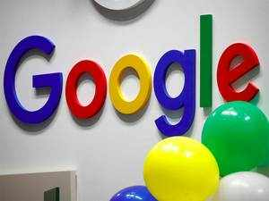 google----reuters