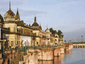 ayodhya-BCCL2