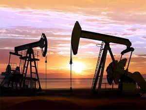 Oil-generic-Agencies
