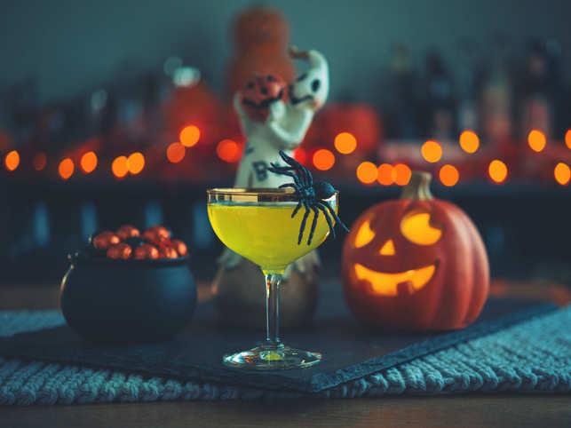 halloween-drink-pumpkin_iStock