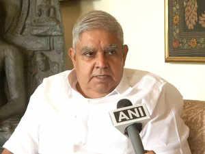 Kulgam terrorist attack: Loss is unbearable & unforgettable, says WB Governor on 5 civilians killed