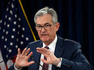US Fed cuts policy rate by 25 bps, but signals pause in easing cycle