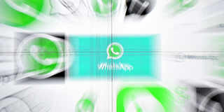 Whatsapp Status News And Updates From The Economic Times