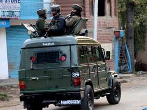 ISI's sinister plan of killing more 'non-residents' in Kashmir exposed
