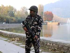 "Formation of J&K and Ladakh union territories ""unlawful and void"": China"