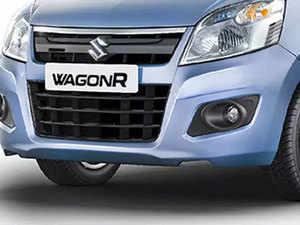 Wagon-R-agencies
