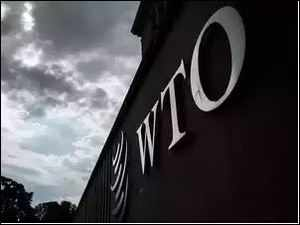 US wins WTO Challenge to India export Subsidies