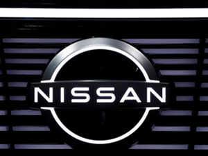 NISSAN-reuters