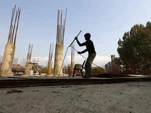Kashmir is losing migrant workers as militants find new target